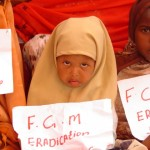 Female Genital Mutilation: Cultural or Religious Practice?