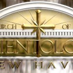 Scientology: Religion or Space Opera?