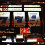 Slot Machines as Spiritual Teachers and Supernatural Investment Strategies: When Religion Waxes Magical