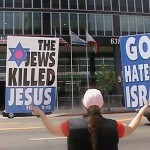 Westboro Baptist Church And The Problematic Practice of Proof-Texting