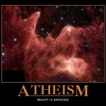 Fish out of Water: On Being an Atheist in a Religious Culture