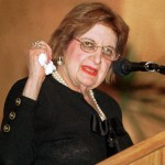 "In Defense of Helen Thomas: Scholarly Pitfalls of ""Everything is Religious"""