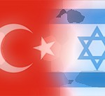 Jews and Turks: Centuries of Goodwill