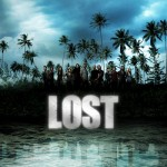 Lost: A Reflection