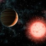 Do Space Aliens Need Baptism? The View From Gliese 581g