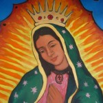 The Gift of Guadalupe