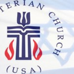 The Presbyterian-Jewish Divide that Need Never Be