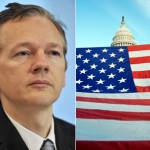 WikiLeaks and the Sacrality of American National Security