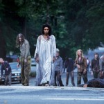 The World Ended: Didn't You Get the Memo?: AMC's The Walking Dead and the Allegorical Zombie, Part I