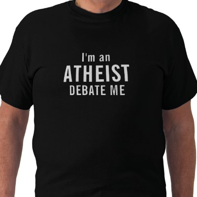 evaluate atheism as a philosophical perspective Science, worldviews, and culture: an atheist has no scientific is the goal when scientists evaluate a theory to determine whether it is worthy of.