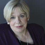 Karen Armstrong's 12 Steps of Compassion to Change the World