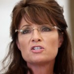 "Palin's Persecution Complex Culminates With ""Blood Libel"" Accusation"