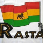 Reggae, Rasta and Homophobia