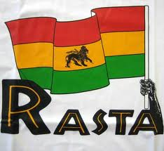 Rastafarians and homosexuality in japan