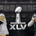 The Super Bowl As Epic