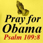 Psalm 109 Imprecatory Prayer Case to Go Forward in Texas