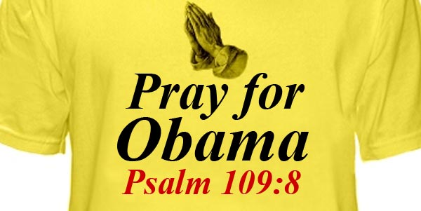 messiah people worship sarah palin santorum romney people post obama