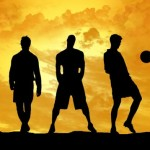 Mercy Rule Rules: When Catechism Loses the Religious and Spiritual Battle to Soccer