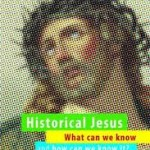 Review of Anthony Le Donne, Historical Jesus: What Can We Know and How Can We Know It?