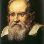 Religion, Politics & Patronage: The Galileo Affair