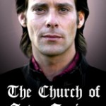 "Religion Lately: The Church of the Cylon God and St. Gaius Baltar, Extinction of Religion, No ""Go Topless Day"" for Toronto"