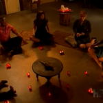 "Real Witches Cry Foul at Portrayal on ""True Blood"""