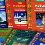 """Who Was Muhammad, Was He Violent?"": Teaching Islam Ten Years after 9/11"