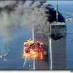 Ten Years After 9/11: Has Religion Driven Us Apart or Drawn Us Together?