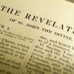 What Does The Book Of Revelation Really Mean?