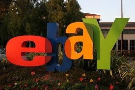 ebay-logo-USE1