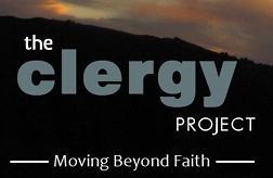 The Clergy Project – A Community for Clergy Without Faith