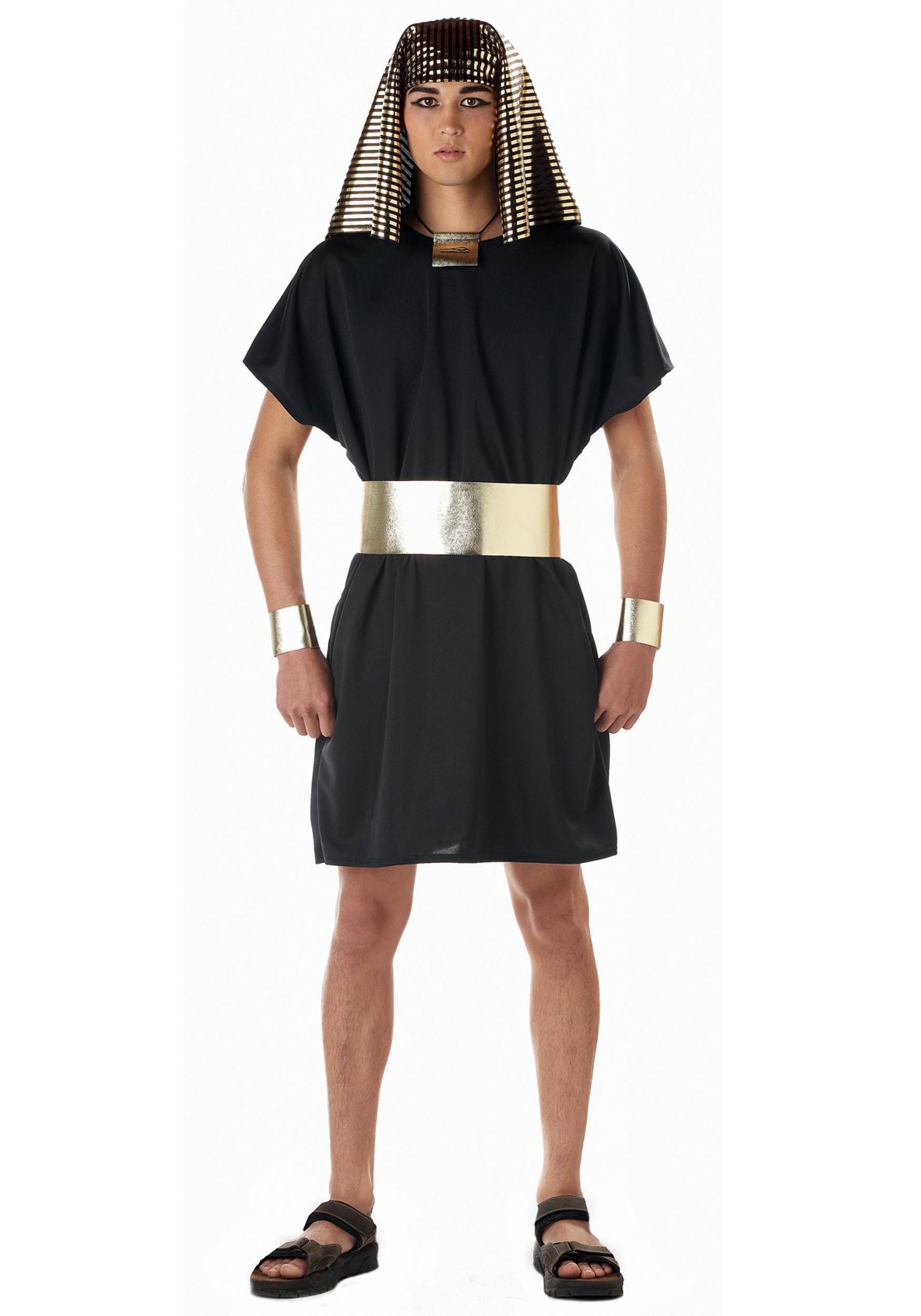 adult-egyptian-pharaoh-costume
