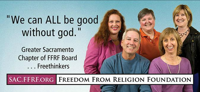 Atheist-billboards-to-promote-freedom-from-religion