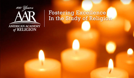 American_Academy_of_Religion