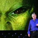 Lizards and Lawsuits: Conspiracy Theorist Pays Libel Settlement